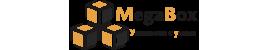 МегаБокс | Производство деревянных ящиков.